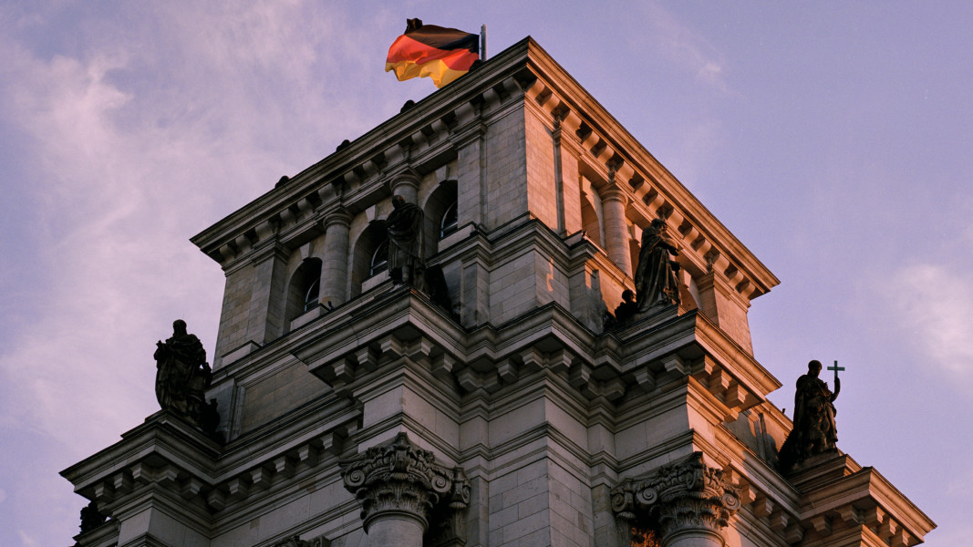 How social democracy lost its way: a report from Germany