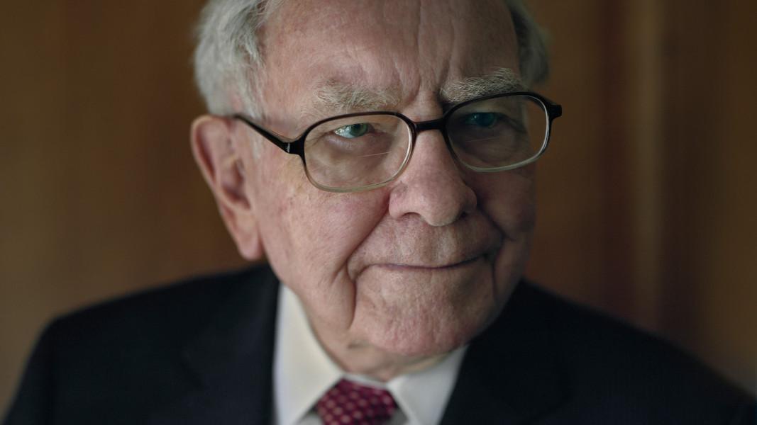 Admirable Warren Buffett Im Having More Fun Than Any 88 Year Old In Download Free Architecture Designs Scobabritishbridgeorg