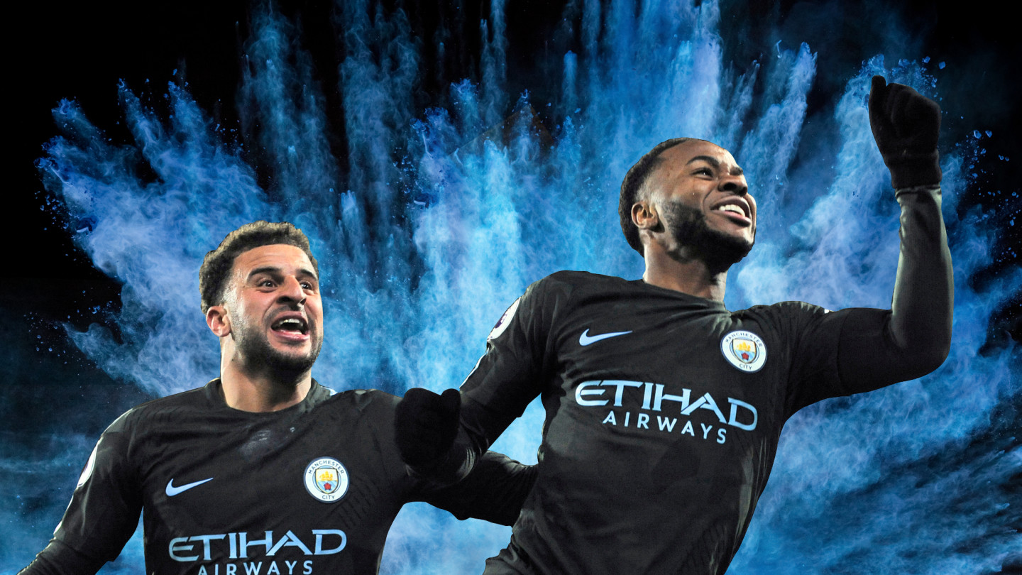 42b0944a0d9 Manchester City and the 'Disneyfication' of football | Financial Times