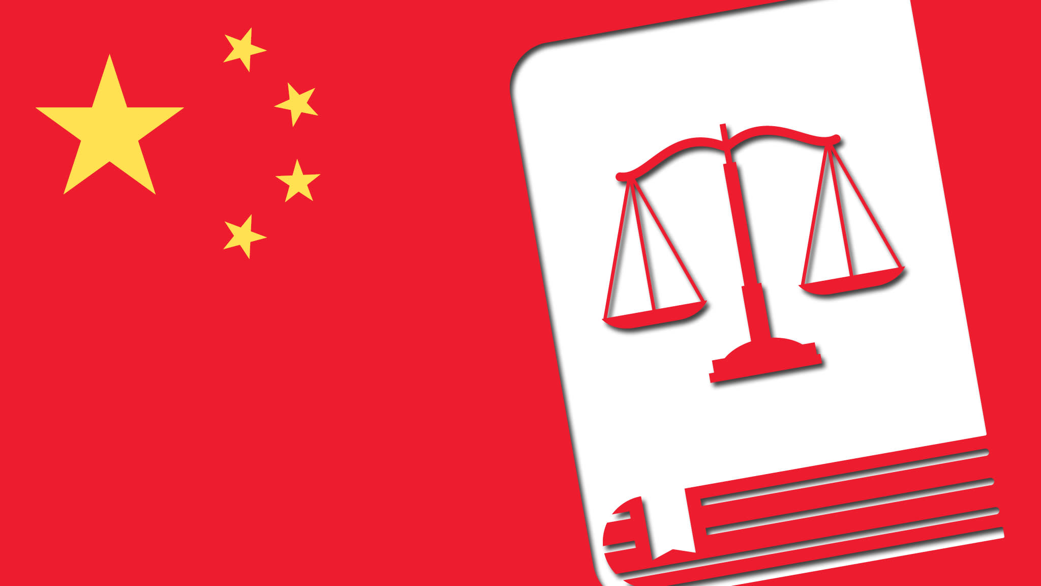 Chinese M&A boom provides slim pickings for global law firms