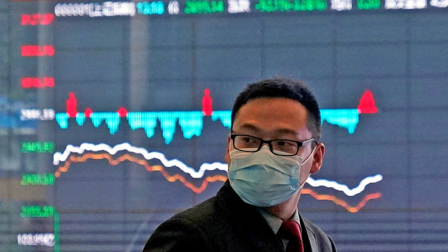 Wall Street closes sharply higher on hopes of central bank action