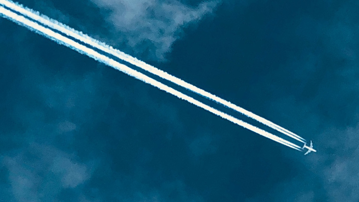 European aviation: winter blues blow airlines off course | Financial