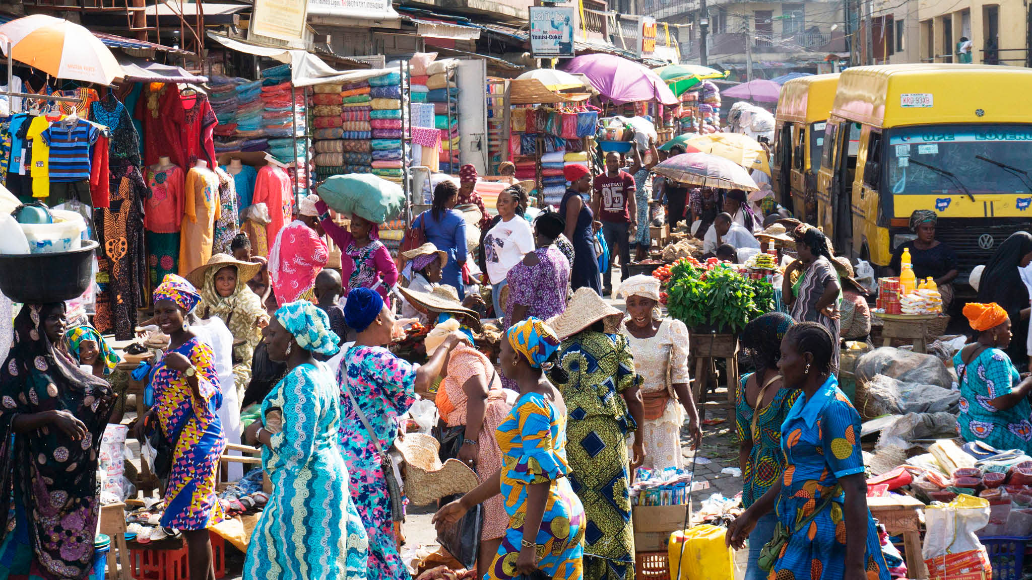 Image result for lagos