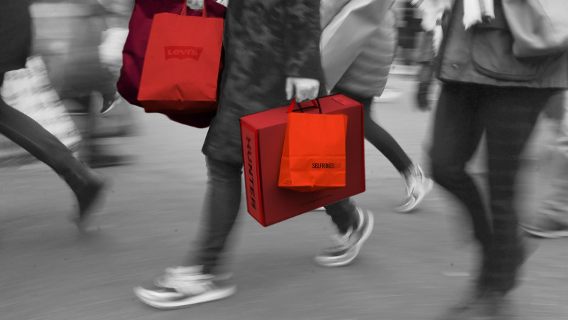 eb947033478 Investing in UK retailers: Bargains or basket cases? | Financial Times