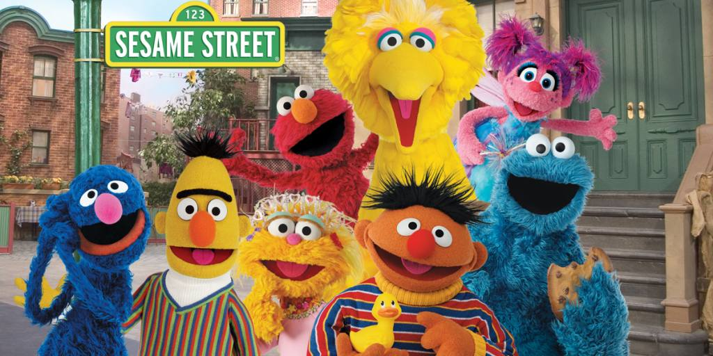 Sony paves way for return of <b>Sesame Street</b> to Japan with new deal ...