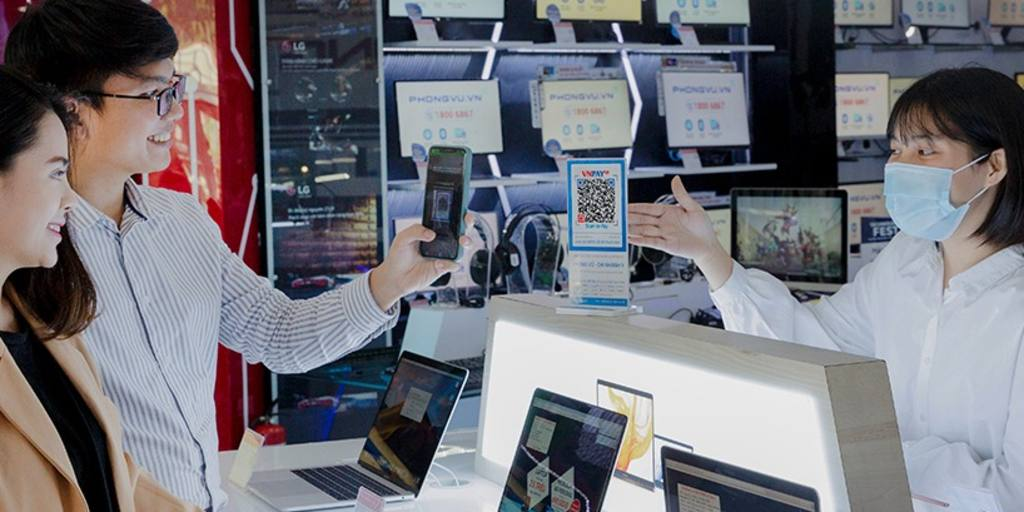 Vietnam-based VNLife, the parent company of VNPay, which helps banks provide mobile payment apps and other digital services, raises $250M at a valuation of $1B+ (Nikkei Asia)