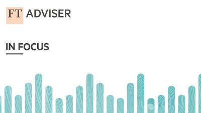 Investors take stock of investment risk post-Covid
