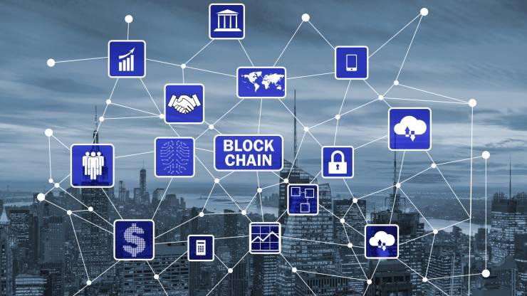 Immutable ledgers meet European data protection