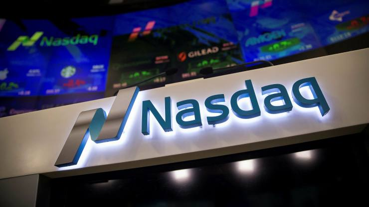 Now NASDAQ gets in a tangle [Update]