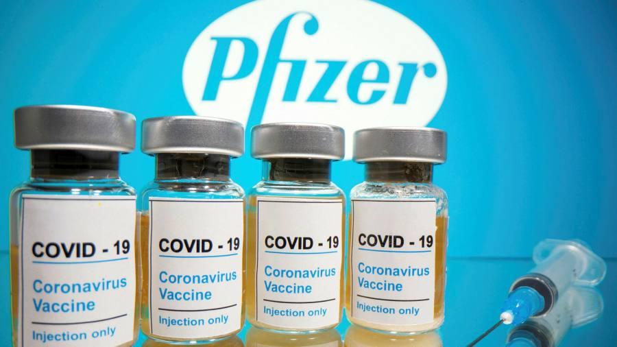 Vaccine COVID-19 có hiệu quả không