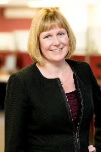 Rosie Hicks