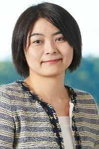 Hikaru Oguchi