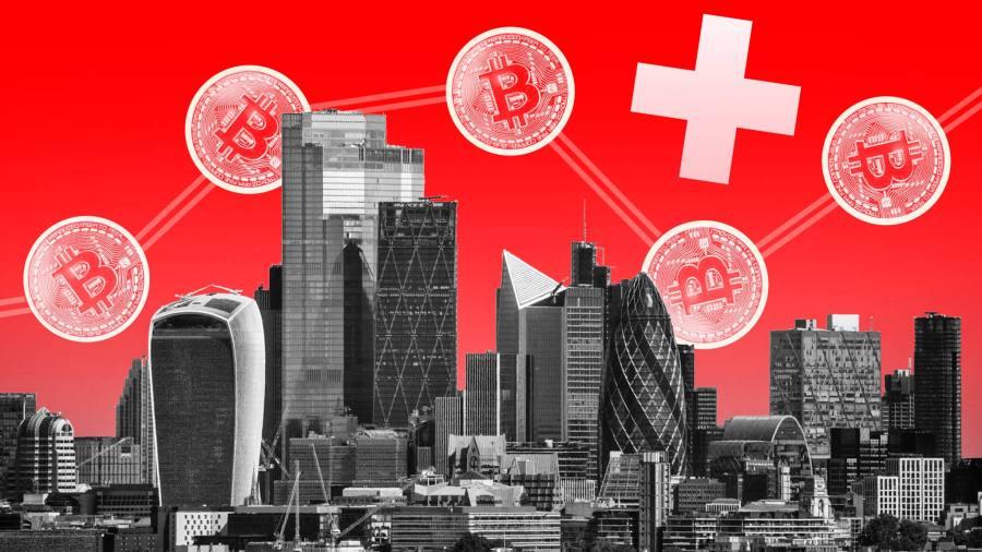 uk bitcoin market jöjjön funziona il trading di bitcoin
