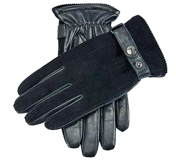Dents Malton gloves, £42