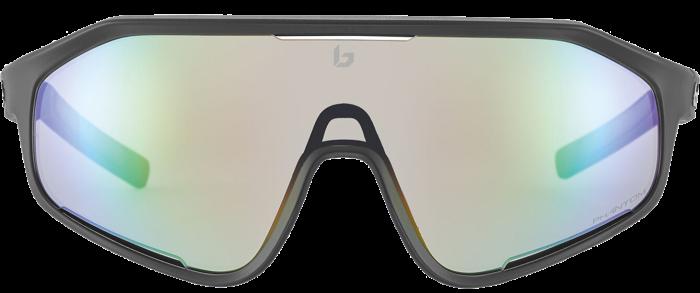 Bollé SHIFTER cycling sunglasses, £170