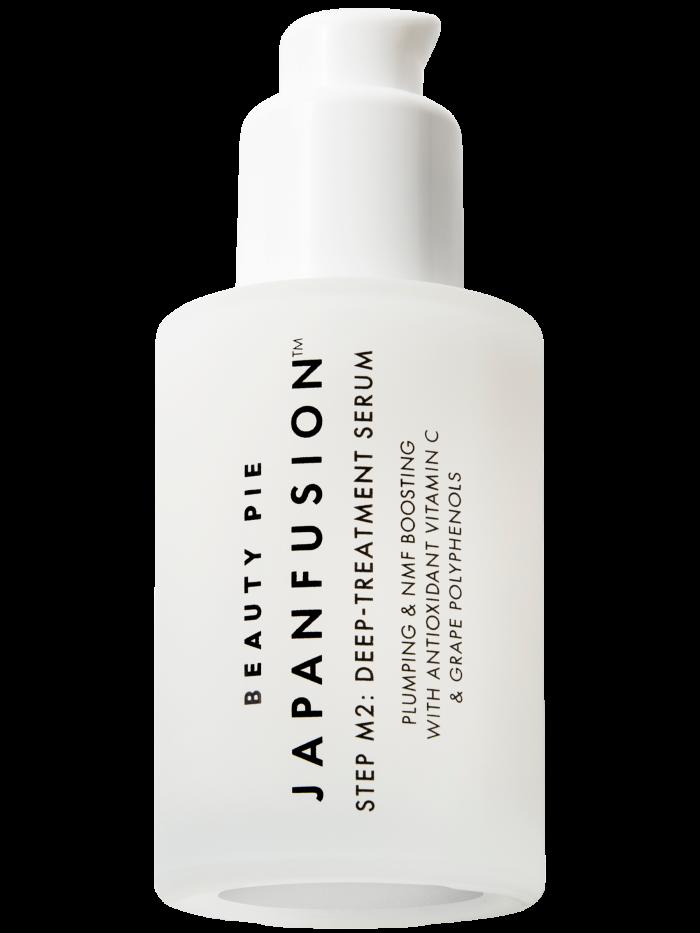 Beauty Pie Japanfusion Deep-Treatment Serum, £75