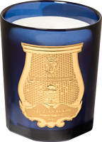 Trudon Maduraï candle, from €38