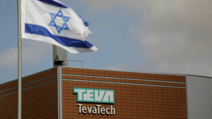 Israeli pharmaceutical company Teva is under investigation for possible anti-competitive practices by the European Commission