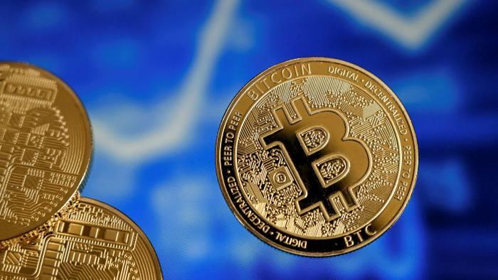 bitcoin germania come fare soldi da casa gratis