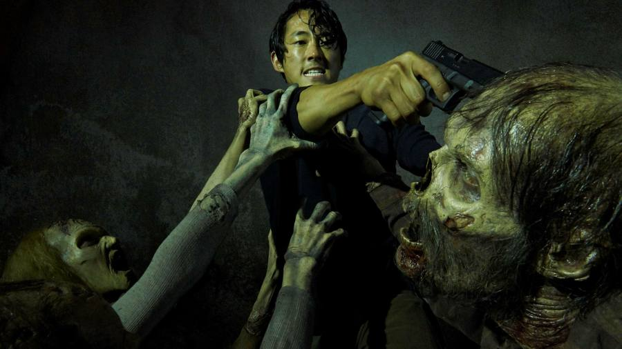 How the zombie apocalypse can help prepare us for real crises