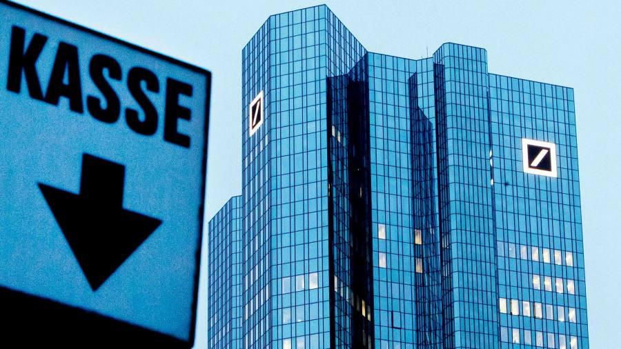 union investment service bank ag frankfurt am main he