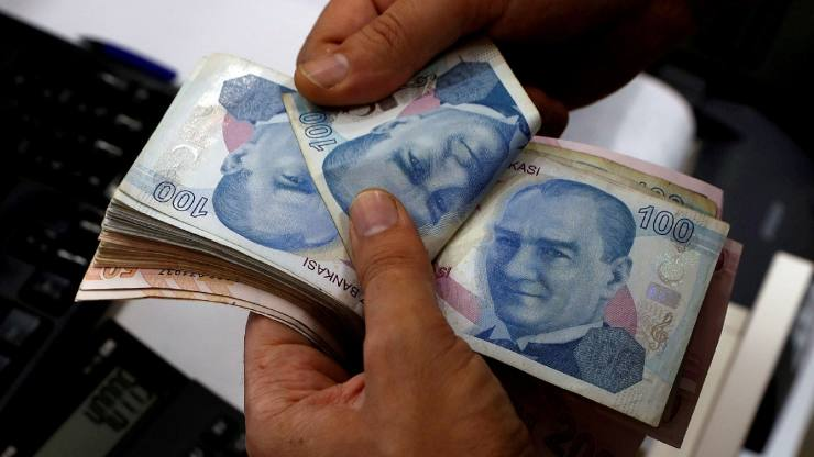 Can Turkey's central bank avoid another rate hike?