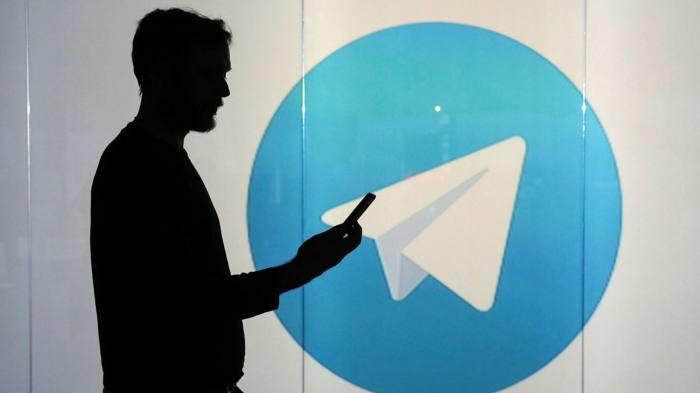 Telegram raises $1bn from investors including Abu Dhabi state funds