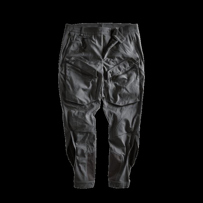 Vollebak 100 Year Pants, £495