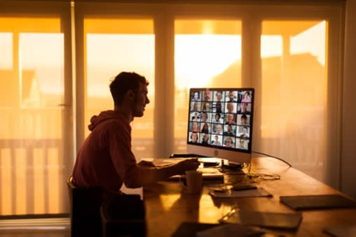 Virtual virtues: technology has helped break down barriers to business education
