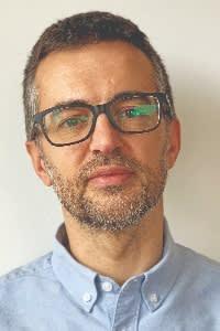 Matteo Cerchio