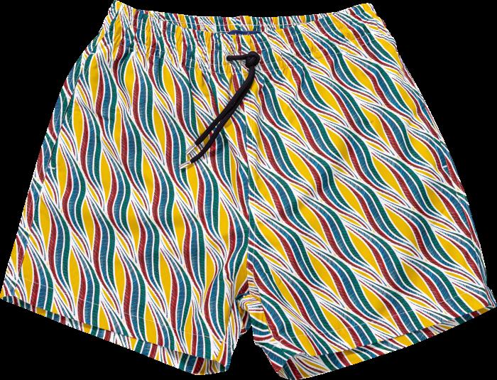 Apnée Sillage swim trunks, €110