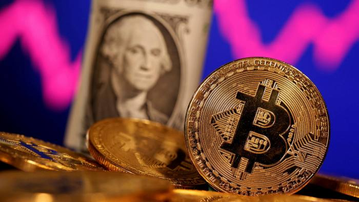 cryptocurrency marketplaces pot urmări bitcoin