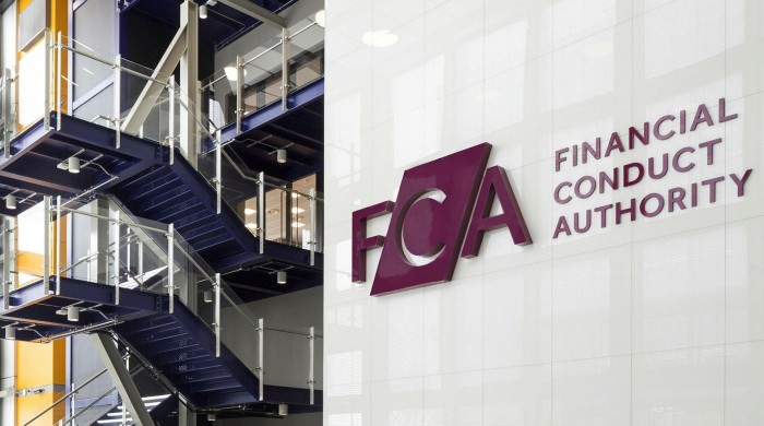 The UK's Financial Conduct Authority last week banned Binance Markets Limited from offering any traditional financial services that fall into the regulator's remit