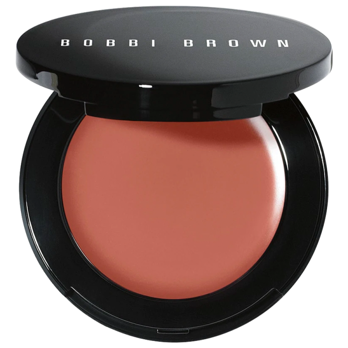 Bobbi Brown Pot Rouge for lips and cheeks in Powder Pink, £ 23.50