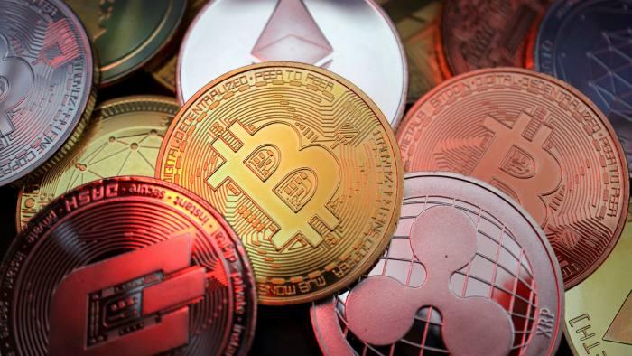 Crypto world faces a fateful choice   Financial Times