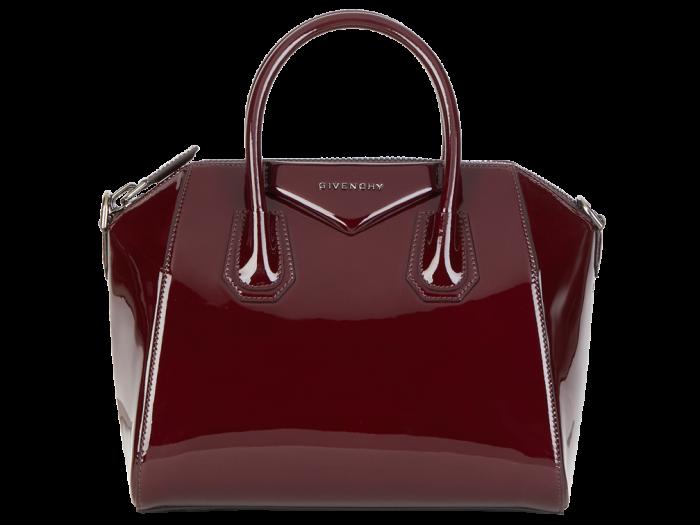 Givenchy Small Antigona bag, £1,590