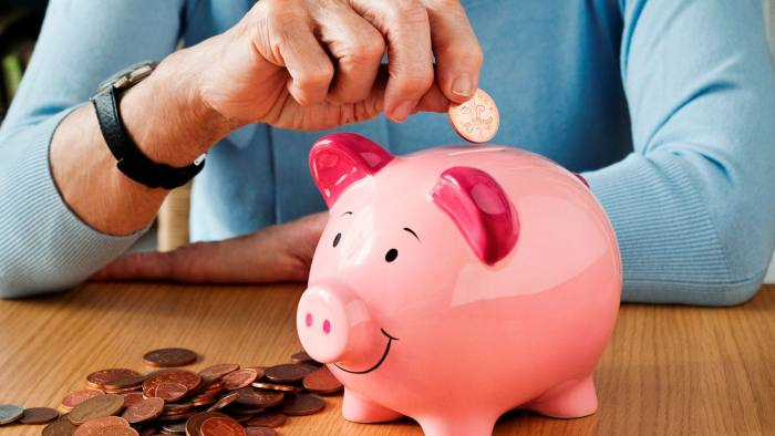 Your Pension Options Will Change At 55