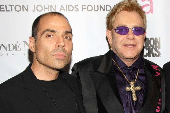 Merck Mercuriadis, former manager of Elton John, believes the streaming boom will help his investments triple in value by the end of the decade. 'Great proven songs have reliable income. It is better than oil or gold,' he says