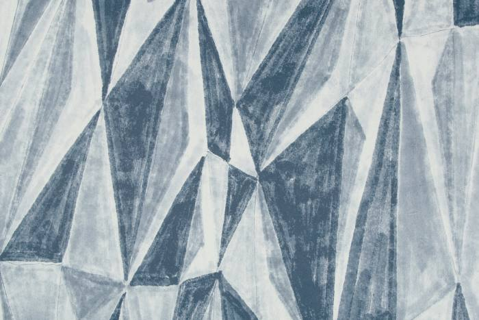 Covet wallpaper by Kelly Wearstler for Lee Jofa, $592 per 10m double roll
