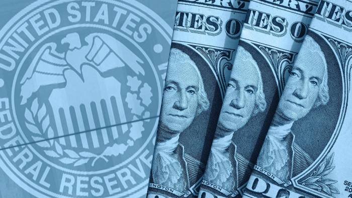 US coronavirus surge to dominate Federal Reserve meeting | Financial Times
