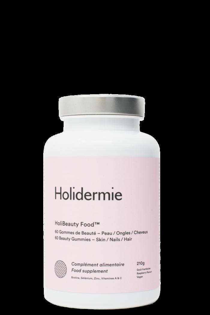 Holidermie HoliBeauty Food Gummies, €32