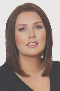 Cora Sutton-Smith