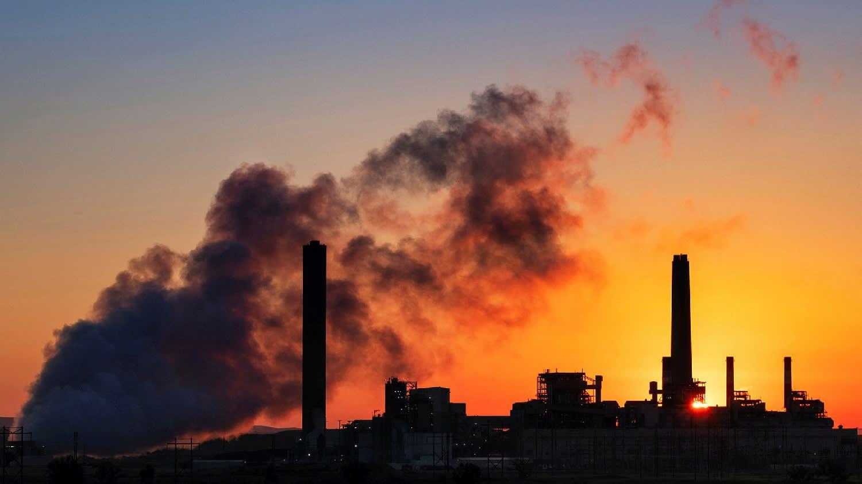 BlackRock, Vanguard, Axa raise coal holdings despite climate fears