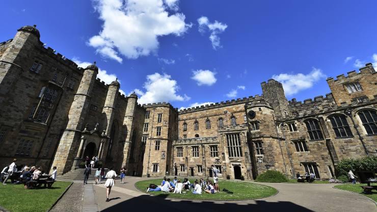 University accommodation deals: it's a wrap
