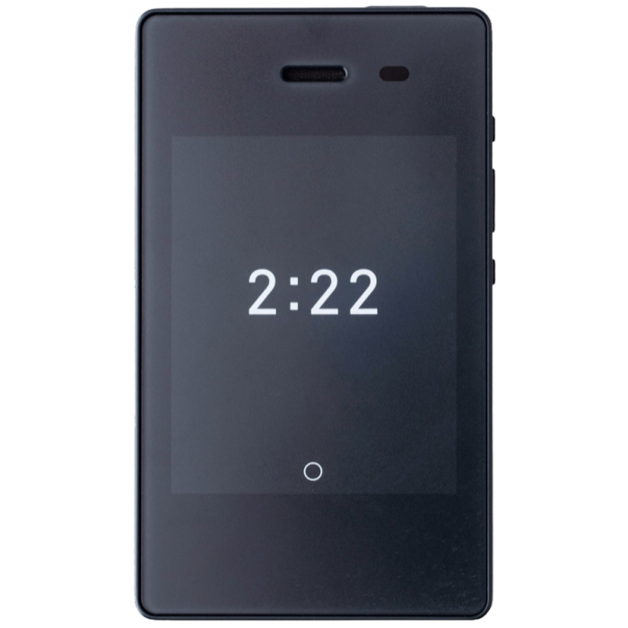 Light Phone 2,$400