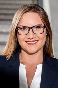 Cassandra Chambers