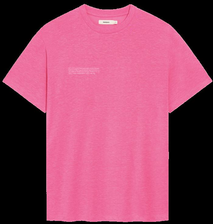 Pangaia Fruitfiber T-shirt, £ 75