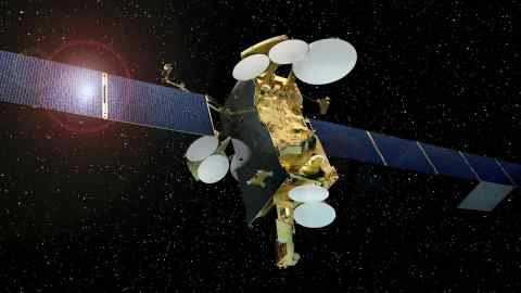 - https 3A 2F 2Fd1e00ek4ebabms - Virgin Galactic completes flight in step towards space tourism