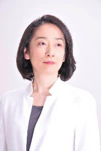 Yaeko Hodaka