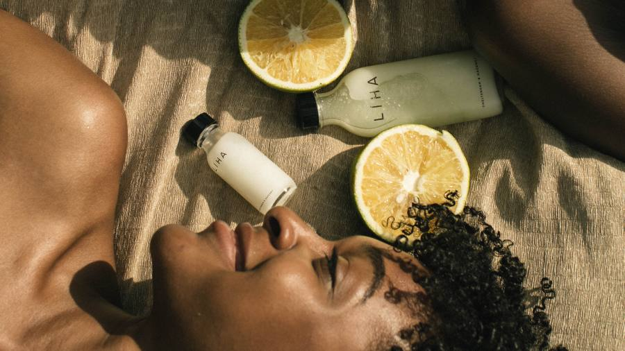 The Kudos Project: a beauty brand powered by Yoruba philosophy